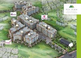 Buy 1bhk at just 30 lakhs all inclusive