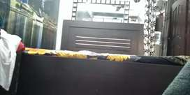 Wood bed best quality