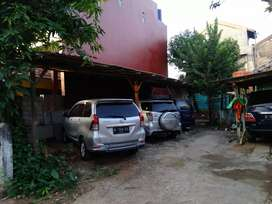 DI JUAL TANAH CIPINANG MELAYU, JAKARTA TIMUR