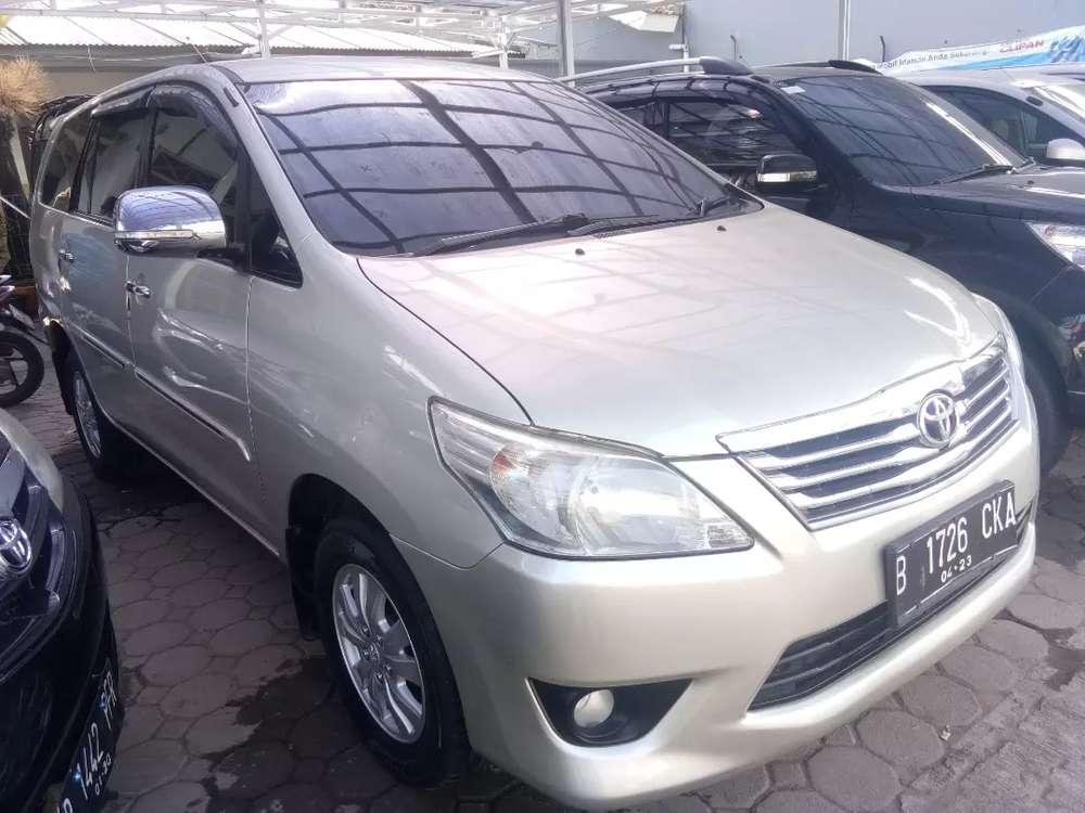Alya type M 2013 automatic Kiaracondong 75 Juta #50