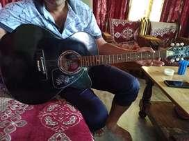 Ful Guitar