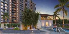 \Within your Budget Kharadi Zen Estate, Near EON IT Park^