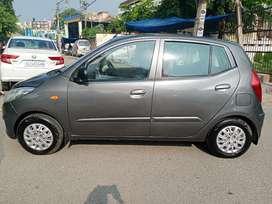 Hyundai I10 Era 1.1 iRDE2, 2011, Petrol