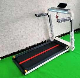 Treadmill Elektrik best running one LR fitness