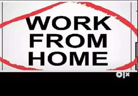 Start Earning By Online Work .