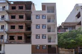 PG in Golf Course Road - Gurgaon