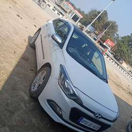 Good condition four tyre new very good condition