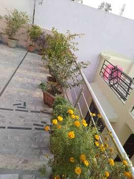 house for sale in ganesh puram kankhal