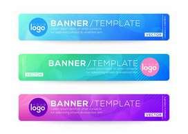 Jasa Desain Grafis Logo Brosur Banner Packaging Undangan Dll    883330