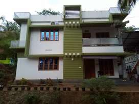 House for sale -4bhk