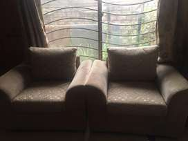 5 seaters sofas sets