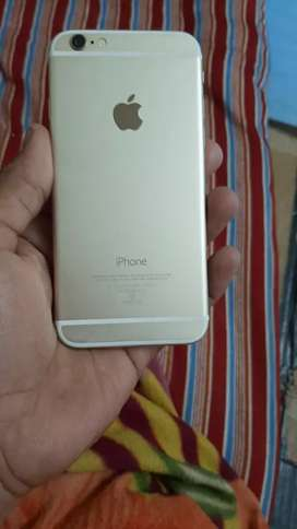 Want to sell an iPhone6