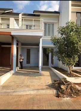 Disewakan rumah jl yusuf bauti kompleks perumahan citra garden gowa