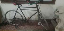 Sports cycle for sale