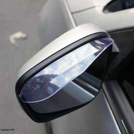 Mika spion xpander BMW ertiga kijang limo brio agya ayla datsun sigra