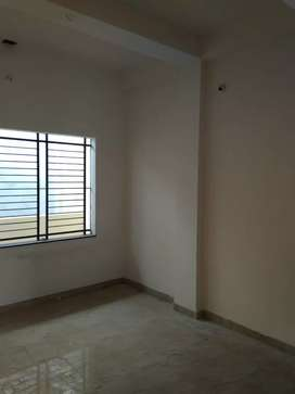 1 bhk available on rent in Lakadganj, C.A. road, and Nandanvan.