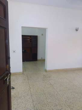 Independent 2Bhk flat near metro