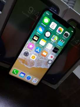 **iphone ##x## at best price cod Available
