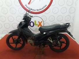 Revo cw 2011 (Raharja Motor)