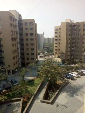 Available For Rent 1 bhk Casa bella Gold nr xperia mall Dom East
