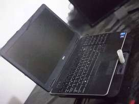 i am going to sell my laptop (i7 4th generation)