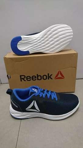 Reebok original size 40,41,42,43