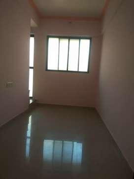 S S 2 ROOM RENT IN GHANSOLI