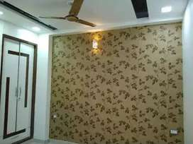 2BHK Builder Floor 650sqft, Ready to Move with all facility in Uttam N