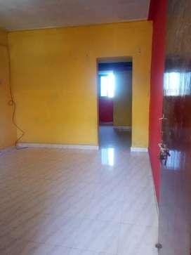 1Rk (double room) rent