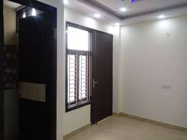 -WINTER SALE! LOOK 40 SQ YARD 1BHK PROPERTY WITH CHEAP PRICE