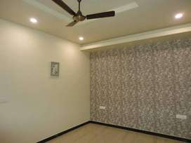 3bhk villa at vaishali nagar