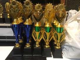 Piala Murah Jogja