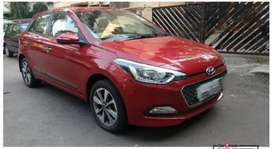 Continue finance I 20(2015 model)
