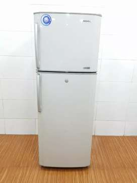 Samsung silverfresh 240 ltrs single door refrigerator