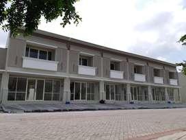 Yg Cari Ruko Dekat Kembang Putihan Residence Kepo Sini Yokk. JP4085