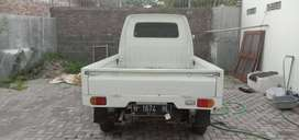 Mobil Pick Up Murah