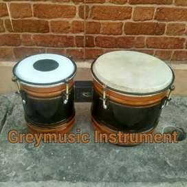 Ketipung greymusik seri 620