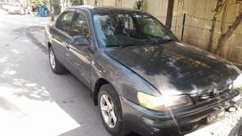 1.6 Gli auto gear perfect condition