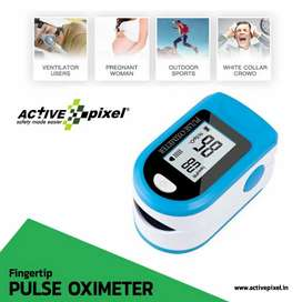Oximeter for wholesale and retail