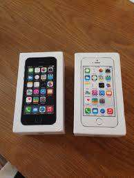 iphone 5s 32gb festival offer with sealed packed warranty and bill