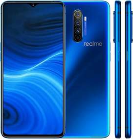 realme x2 pro only exchange with i phone xr or x or one plus 7t pro