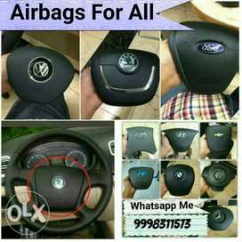 Ballabhgarh Faridabad Only Airbag Distributors of