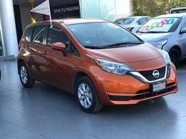 Nissan Note 2016 on Easy EMI Process 20%D.P One Step Solution Pvt.Ltd