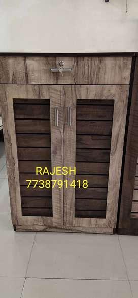 Attractive Design Multi purpose Cabinet In Factory price