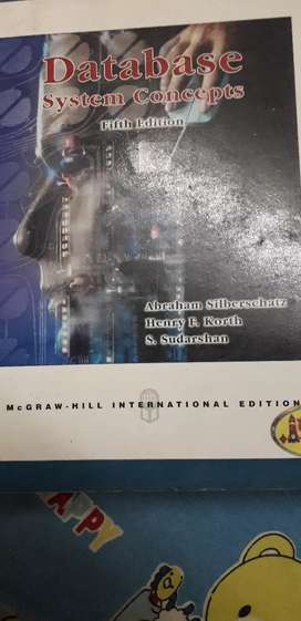 engineer textbooks