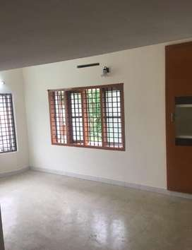 04 independent rooms in ayappankavu kacheripady