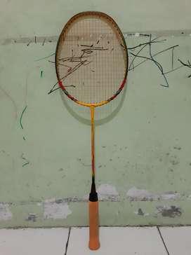 Raket badminton Li-ning CL600