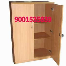 New wooden shoes cabinet / shoes rack / shoes table / shoes stand