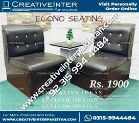 Office Home Sofa Modernseating furniture chair table bed set saloon