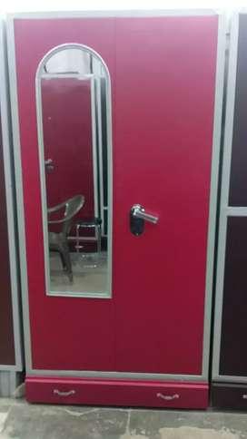 Brand new Two door Almirahs